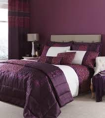 Duvet Curtain Sets 20 Best My Bedroom Images On Pinterest Master Bedroom Bedding