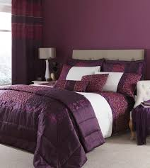Curtain And Duvet Sets 20 Best My Bedroom Images On Pinterest Master Bedroom Bedding