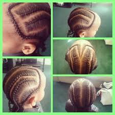 232 best braided hairstyles for black boys men images on pinterest