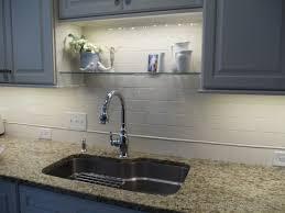 backsplash over kitchen sink ideas best window over sink ideas