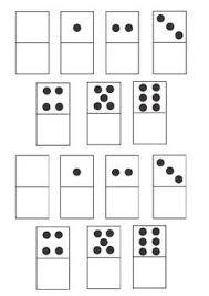 11 best doubling and halving images on pinterest math activities