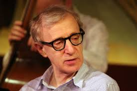amazon lands woody allen u0027s upcoming film starring steve carell and