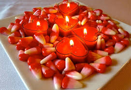 Valentine S Day Decoration Ideas Him by Radiant Your Girlfriends With Valentines Day Gift Ideas To