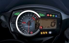 ferrari dashboard photo collection ferrari speedometer hd wallpapers