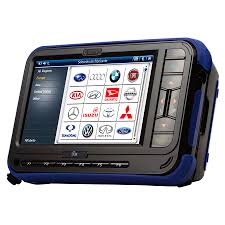 which auto key programmer best for american and asian cars