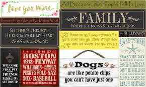 Fire Pit Signs by Wooden Signs U0026 Sayings At Country Marketplace