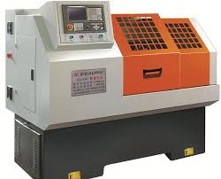 manual lathe machine price manual lathe machine price suppliers