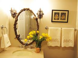 Bronze Bathroom Mirrors by Bronze Bathroom Mirrors Can Be Oval Round Or Have Any Other Shape Jpg