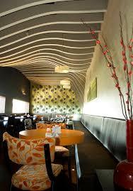 chinese interior design restaurant designs designers home ideas