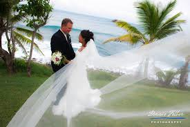 milwaukee photographers destination wedding photographer in milwaukee marriedinmilwaukee