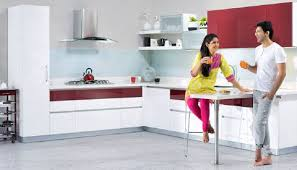 furniture design for kitchen modular kitchen design check designs price photos buy
