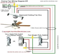 harbor breeze ceiling fan light wiring diagram harbor breeze