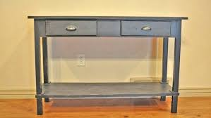 industrial console table with drawers console table with drawers console console table with drawers