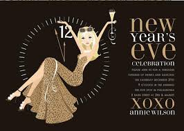 new year invitation best new year invitation merry christmas happy new year 2018 quotes
