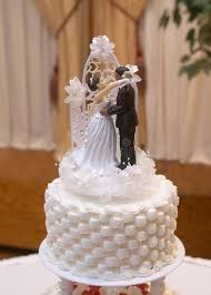 wedding cake top wedding cake top stock photo image of black luxury delicious