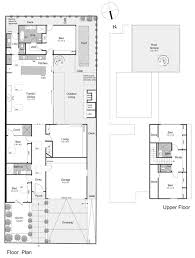 Australian Beach House Floor Plans Overview U2014 Sorrento Park