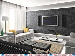 interior design ideas for drawing room design ideas photo gallery