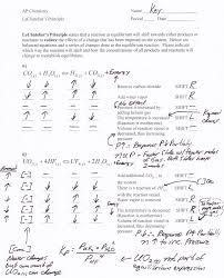 heritage high mr brueckner u0027s ap chemistry class 2011 12