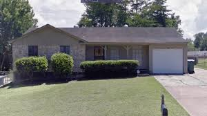 homes for rent by private owners in memphis tn bedrooms amazing 1 bedroom houses for rent in memphis tn home