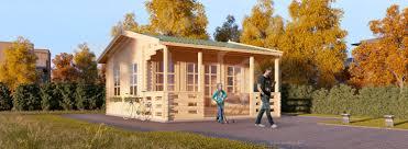 Suche Holzhaus Mit Grundst K Zu Kaufen Gartenhaus Aus Holz Und Geräteschuppen Online Kaufen