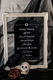 spooky halloween party invitation wording 537 best images about halloween ideas on pinterest best 25
