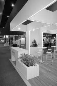 home design expo sydney 360 displays about trade show portable stand booth manufacturers