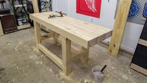 Wood Projects For Beginners Free by Free Easy Wood Projects For Beginners New Woodworking Style