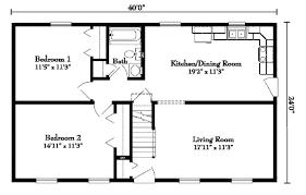 cape cod blueprints uncategorized small cape cod floor plan outstanding for awesome