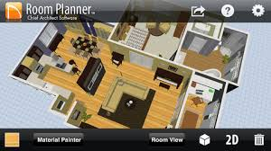 Apps For Home Decorating Room Planner 8 Free Apps For Home Decorating And Design U2026