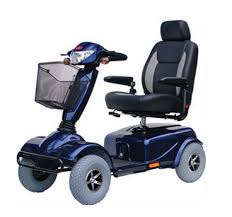 Motorized Chairs For Elderly Amsterdam Wheelchair Rental U0026 Mobility Scooters For Hire