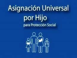 www anses calendario pago a jubilados pensionados 2016 cronograma de pago junio 2018 asignación universal por hijo