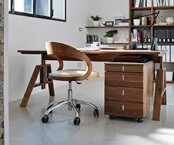 Cheap Computer Desks Uk Desks Contemporary Solid Wood Furniture Wharfside