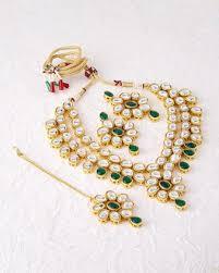 wedding jewellery sets buy wedding jewellery sets silver wedding jewellery for