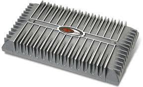 rockford fosgate punch 801s 200w x 2 car amplifier at crutchfield com