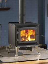 Soapstone Wood Stove Inserts Discount Wood Stoves Gas Stoves Fireplace Inserts Best Wood