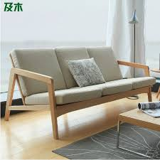Sofa Japan - Japanese style bedroom furniture for sale