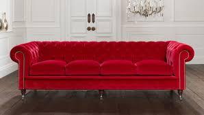 chesterfield sofa for sale sofa design armchair fabric chesterfield sofa velvet chesterfield