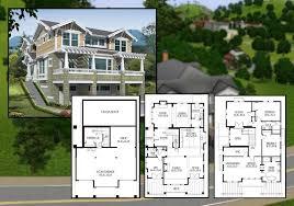 Mansion Layouts Pics Photos Sims House Blueprints Home Plans U0026 Blueprints 43340