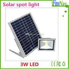 Outdoor Solar Panel Lights - 2018 10v 100ma solar panel 3w led light bulb solar led light for
