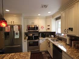 accepted budget kitchen renovations tags budget kitchen remodel
