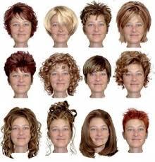 essayer des coupes de cheveux coupes de cheveux virtuelles pour femme