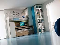 bedroom design childrens bedroom storage childrens sofa bed ikea
