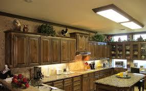 kitchen cabinets kitchen remodeling decorative trim 25 decorative