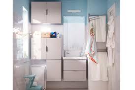 Ikea Bathroom Cabinet Storage Bathroom Wall Cabinets Ikea Visionexchange Co