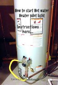 gas water heater pilot light keeps going out pilot light keeps going out on gas furnace for your water heater