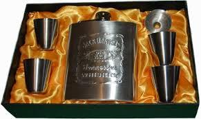 100 jack daniels home decor gallery jack daniels 30 amazing jack daniels home decor jack daniel u0027s 8oz jack daniels flask 4glass bar set price in