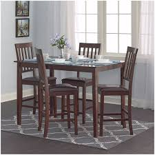 sears dining room tables the proven method for sears dining sets in step by step