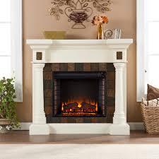 woodhaven hill clark electric fireplace reviews wayfair loversiq
