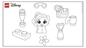 coloring fun delightful treasure coloring activities