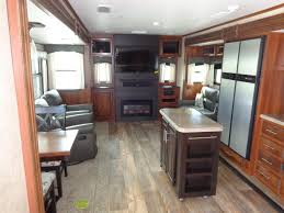 super light 5th wheel cers 2009 jayco eagle 5th wheel floor plans the best eagle of 2018